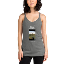 Load image into Gallery viewer, Heidi's Window | Namibia | Women's Tank Top