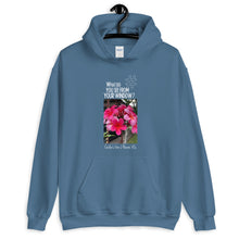 Load image into Gallery viewer, Cecilia's View | Hawaii, US | Unisex Hoodie