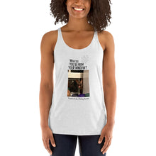 Load image into Gallery viewer, Rakefet's Window | Mackay, Australia | Women's Tank Top