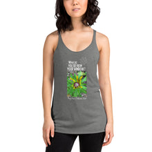 Load image into Gallery viewer, Thuy's View | Delaware, USA | Women's Tank Top