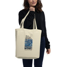 Load image into Gallery viewer, Annette's View | Denmark |  Tote Bag