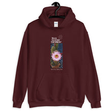 Load image into Gallery viewer, Sharon's View | California, USA | Unisex Hoodie