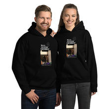 Load image into Gallery viewer, Rakefet's Window | Mackay, Australia | Unisex Hoodie