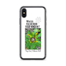 Load image into Gallery viewer, Thuy's View | Delaware, USA | iPhone Case