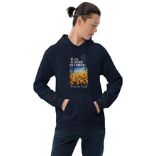 Load image into Gallery viewer, Orna's View | Israel | Unisex Hoodie