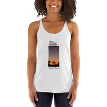 Load image into Gallery viewer, Heidi's View | Namibia | Women's Tank Top