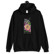 Load image into Gallery viewer, Iulia's View I Lisbon, Portugal | Unisex Hoodie