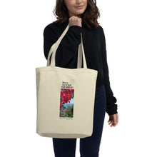 Load image into Gallery viewer, Shayne's View | Sydney, Australia | Tote Bag