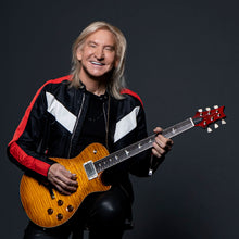 Load image into Gallery viewer, PRE-ORDER Joe Walsh Limited McCarty 594