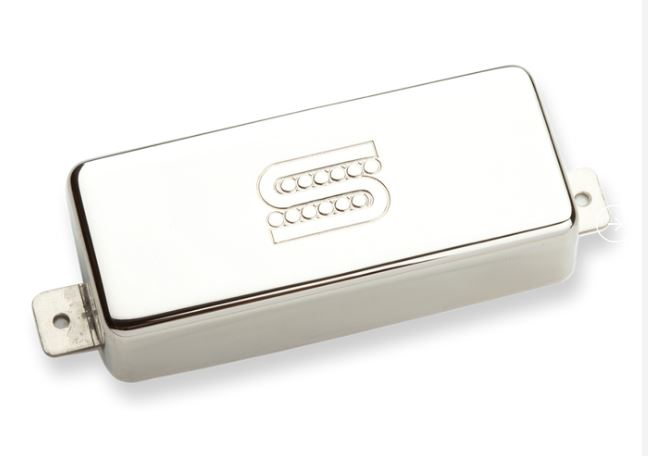 Seymour Duncan Vintage Mini Humbucker Bridge Pickup