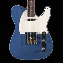 Load image into Gallery viewer, Fender 1959 Relic Esquire Custom - Express Shipping - (F-104) Serial: CZ539160 - PLEK'd