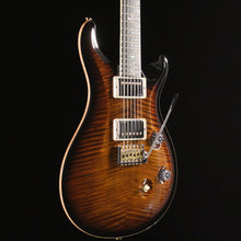 Load image into Gallery viewer, PRS 58/15 Limited Custom 24 - Express Shipping - (PRS-0245) Serial: 15 221012 - PLEK'd