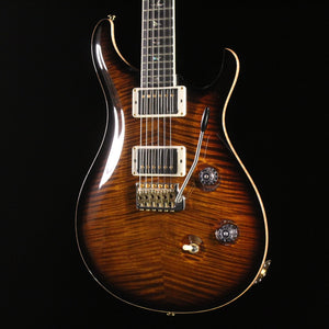 PRS 58/15 Limited Custom 24 - Express Shipping - (PRS-0245) Serial: 15 221012 - PLEK'd