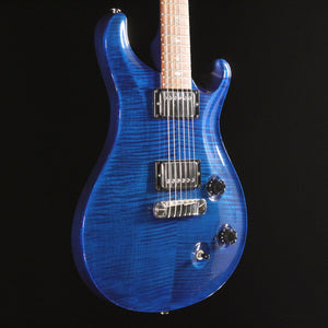 PRS Custom 22 - Express Shipping - (PRS-0042) Serial: 4 83232 - PLEK'd