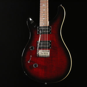 PRS SE Left Handed Custom 24 - Express Shipping - (PRS-0571) Serial: R25092