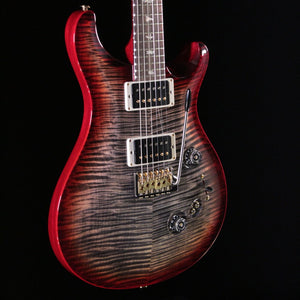 PRS Custom 24-08 - Express Shipping - (PRS-0790) Serial: 19 0274931 - PLEK'd