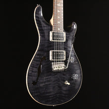 Load image into Gallery viewer, PRS CE24 Semi Hollow - Express Shipping - (PRS-0847) #19 0286674 - PLEK'd