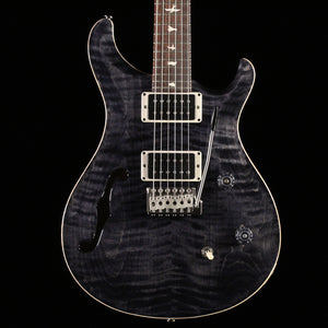 PRS CE24 Semi Hollow - Express Shipping - (PRS-0847) #19 0286674 - PLEK'd
