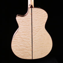 Load image into Gallery viewer, Taylor Custom TF (Maple/Spruce) - Express Shipping - (T-133) Serial: 1104089152 - PLEK'd