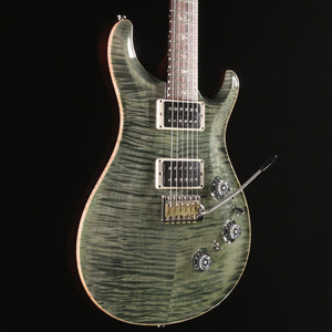 PRS Custom 24 Piezo - Express Shipping - (PRS-0598) Serial: 17 239623 - PLEK'd