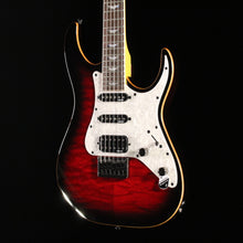 Load image into Gallery viewer, Schecter Banshee 6 Extreme - Express Shipping - (SCH-011) Serial: IW19081101