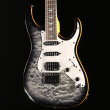 Load image into Gallery viewer, Schecter Banshee 6 Extreme - Express Shipping - (SCH-012) Serial: IW19070834