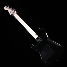 Load image into Gallery viewer, Charvel Pro Mod San Dimas 1 - Express Shipping - (CH-014) Serial: MC190226
