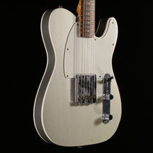 Load image into Gallery viewer, Fender 1959 Relic Esquire Custom - Express Shipping - (F-103) Serial: CZ539024 - PLEK'd