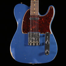 Load image into Gallery viewer, Fender 1961 Relic Telecaster - Express Shipping - (F-134) Serial: CZ540417 - PLEK'd