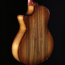 Load image into Gallery viewer, Taylor 712ce 12-Fret LTD (Black Limba/Torrefied Spruce) - Express Shipping - (T-172) Serial: 1109268012 - PLEK'd