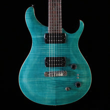 Load image into Gallery viewer, PRS SE Paul's Guitar - Express Shipping - (PRS-0764) Serial: CTIA25936