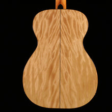 Load image into Gallery viewer, Huss and Dalton T-0014 Custom (Avodire/Sitka Spruce) - Express Shipping - (HD-011) Serial: 4778 - PLEK'd