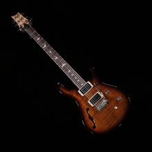 Load image into Gallery viewer, PRS CE24 Semi Hollow - Express Shipping - (PRS-0806) Serial: 19 0280911 - PLEK'd