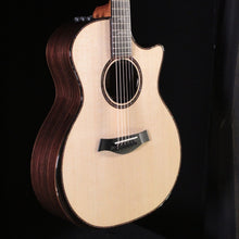 Load image into Gallery viewer, Taylor 914ce (Rosewood/Sitka Spruce) - Express Shipping - (T-162) Serial: 1106079149 - PLEK'd