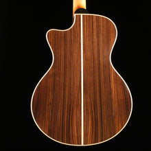 Load image into Gallery viewer, Lakewood A-32 Custom (Pre-Owned) (Rosewood/Spruce) - Express Shipping - (LAK-001) Serial: 23172 - PLEK'd