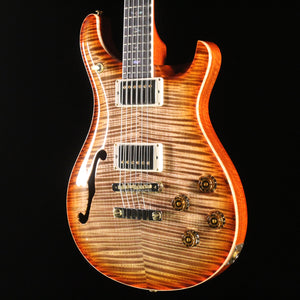 PRS McCarty 594 Semi Hollow Artist Package - Express Shipping - (PRS-0918) Serial: 0300253 - PLEK'd