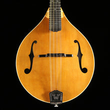 Load image into Gallery viewer, Weber Bitterroot A Style Mandolin- Express Shipping - (WE-010) Serial: 16319410