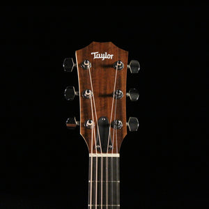 Taylor Academy 12 (Sapele/Spruce) - Express Shipping - (T-265) Serial: 2206210075