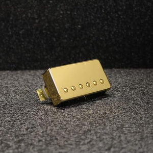 PRS 12 String Bass Pickup Gold