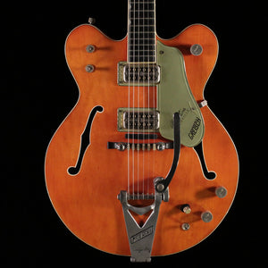 1967 Gretsch Nashville - Express Shipping - (GR-002) Serial: 3734