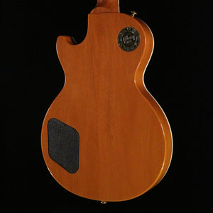 Gibson Les Paul Limited Koa - Express Shipping - (G-387) Serial: 170080294 - PLEK'd