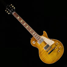 Load image into Gallery viewer, Gibson Les Paul Standard 1959 - Express Shipping - (G-147) Serial: R9 60488 - PLEK'd