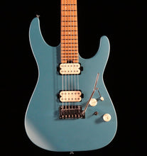Load image into Gallery viewer, Charvel Pro Mod DK24 2 Point Roasted - Express Shipping - (CH-024) Serial: MC1910151