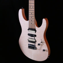 Load image into Gallery viewer, Suhr Modern Satin Flame - Express Shipping - (S-157) Serial: JS6F2U - PLEK'd
