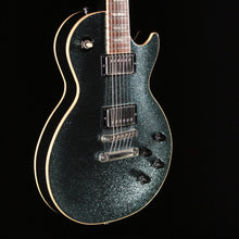 Load image into Gallery viewer, Gibson 1995 Les Paul Standard Sparkle - Express Shipping - (G-087) Serial: 5 9338 - PLEK'd