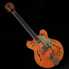 Load image into Gallery viewer, 1967 Gretsch Nashville - Express Shipping - (GR-002) Serial: 3734