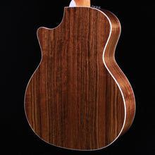 Load image into Gallery viewer, Taylor 414CE (Ovangkol/Sitka Spruce) - Express Shipping - (T-051) Serial: 1106118047 - PLEK'd