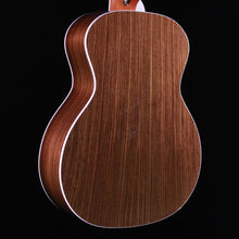Load image into Gallery viewer, Taylor 414-R (Rosewood/Sitka Spruce) - Express Shipping - (T-069) Serial: 1104098006 - PLEK'd