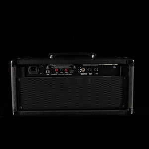 PRS Sweet 16+ - Express Shipping - (PRS-A024) Serial: AMP120369