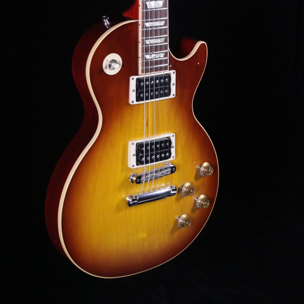 Gibson Les Paul Classic 1960's - Express Shipping - (G-396) Serial: 102111454